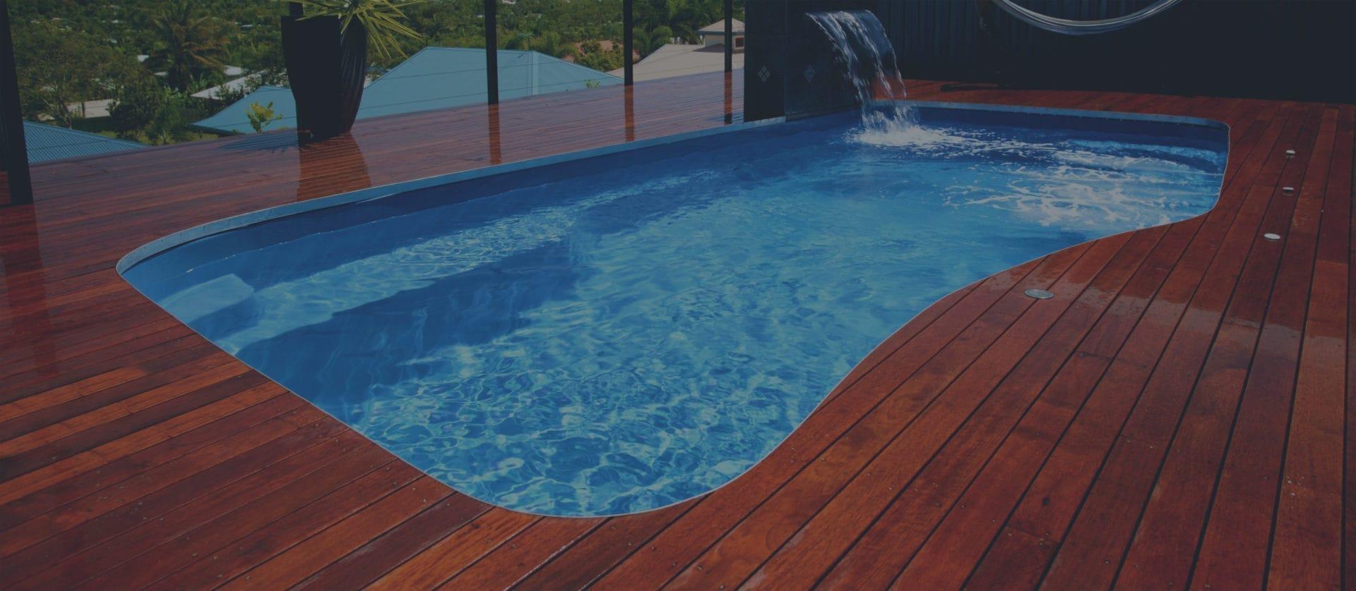 Гидроизоляция бассейнов на стадии нового строительства теплый пол под наливные полы 3d