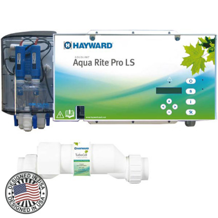 hayward-aqua-rite-pro-low-salt_1